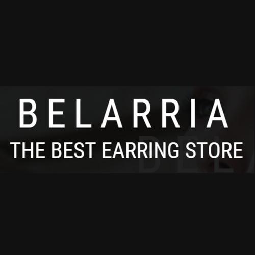 http://www.belarria.in/