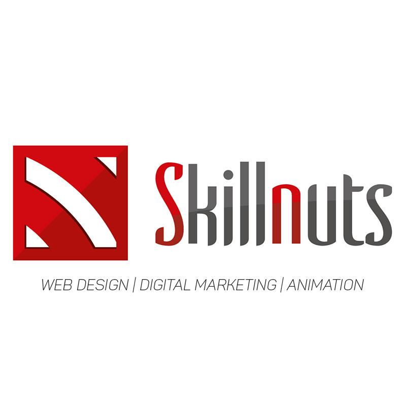 http://skillnuts.in/