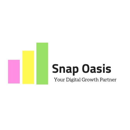 https://snapoasis.com
