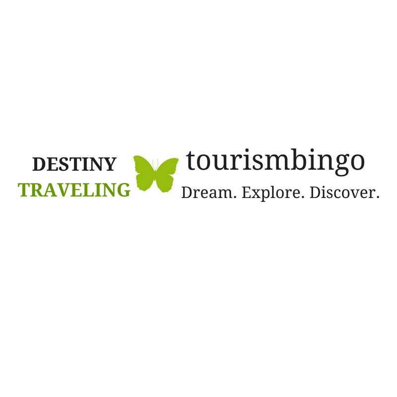http://tourismbingo.com/