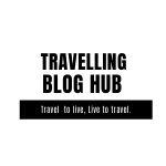 https://www.travellingbloghub.com/