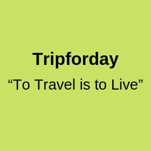 https://tripforday.com/