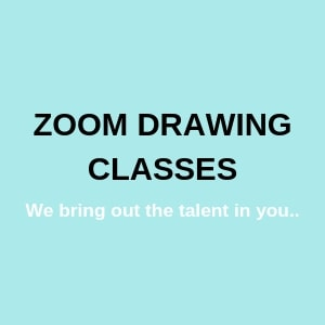https://zoomdrawingclasses.com/