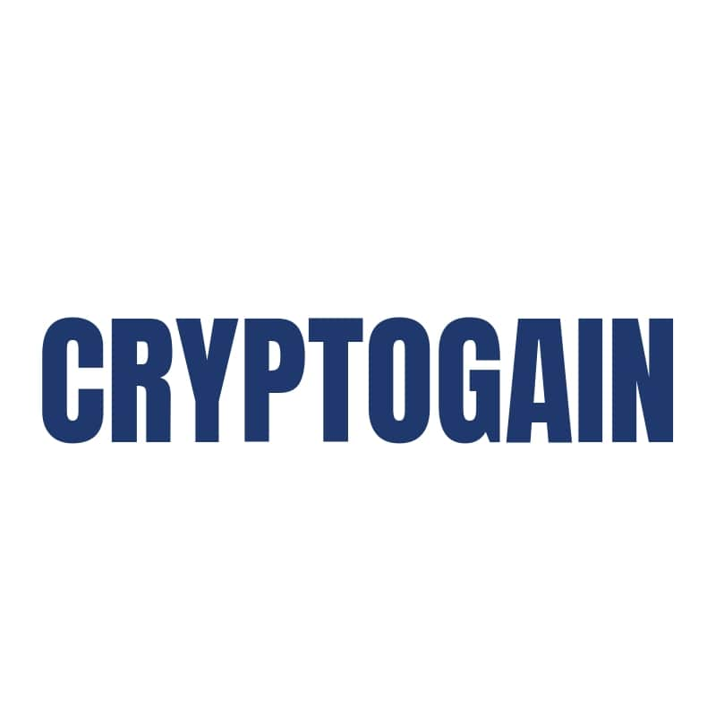 https://cryptogain.co.in/