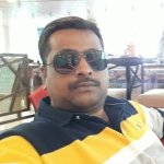 Durgesh Roy