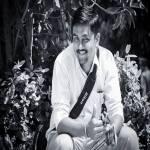Sumit Ambadasrao Borde